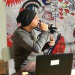 Laboratorio Rap – Rime di Cittadella