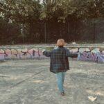 Corone di alloro #5 – Intervista a  Gaia Valetto, circense sociale