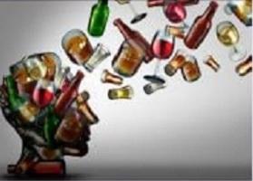 Dipendere: i giovani tra le vecchie e le nuove droghe