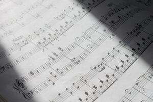 Concerti aperitivo 2021 | Tonalità barocche, romantiche e moderne