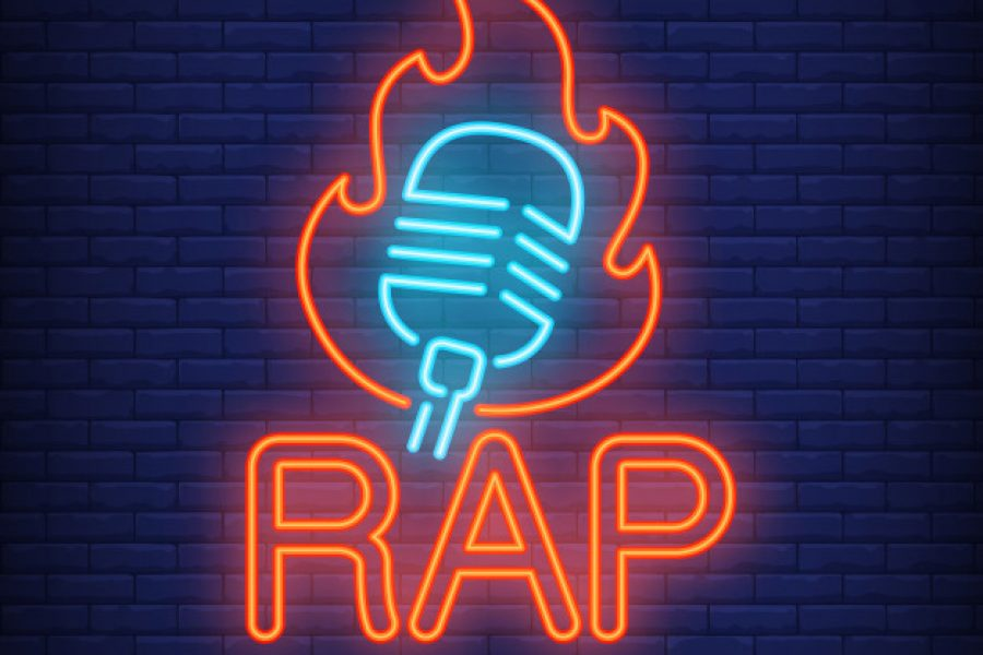 rap-al-neon